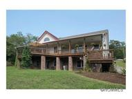 242 Baird Cove Road Asheville NC, 28804