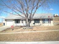 1502 Northwood Dr Denison IA, 51442