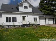 149 3rd St Clear Lake WI, 54005
