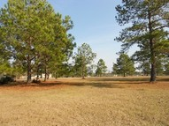 672 Pine Thicket Douglas GA, 31533