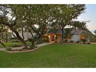 13312 View Ridge Ct Austin TX, 78737
