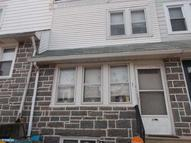 162 N Madison Ave Upper Darby PA, 19082