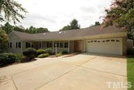 2705 Hidden Glen Lane Raleigh NC, 27606