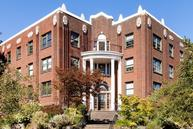 1100 17th Ave #304 Seattle WA, 98122