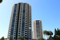 1 Oceans West Boulevard 15b3 Daytona Beach Shores FL, 32118