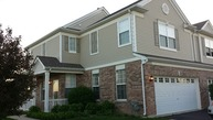 2423 Evergreen Circle 2423 Mchenry IL, 60050