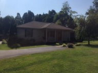 3374 Brown Road Madisonville KY, 42431