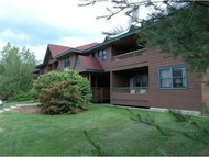 164 Deer Park 173d North Woodstock NH, 03262