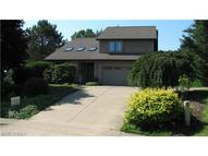 729 Apple Blossom Orrville OH, 44667