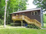 26 Brothers Road 1 Millbrook NY, 12545