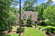 10 Loblolly Ct Mandeville LA, 70448