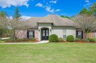 26233 Whispering Pines Ave. Denham Springs LA, 70726