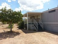 3875 S Little Bend Rd Littlefield AZ, 86432