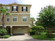 606 Bella Loop Dunedin FL, 34698