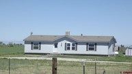 6557 County Road 114 South Alamosa CO, 81101