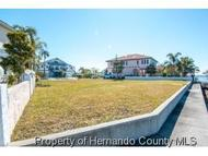 3108 Gulf Winds Cir Hernando Beach FL, 34607