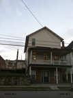 510 Magee Ave Patton PA, 16668