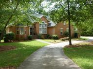 219 Sunningdale Drive Lexington SC, 29072