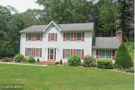4814 Norrisville Road White Hall MD, 21161