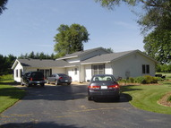 8617 Solon Road Richmond IL, 60071