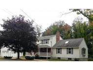 57 Chester Rd Derry NH, 03038