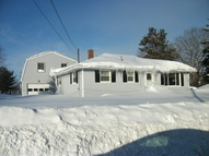 4 Prouty Drive Veazie ME, 04401