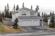 15736 Noble Point Drive Anchorage AK, 99516