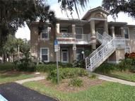 2858 Osprey Cove Place 101 Kissimmee FL, 34746