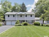 1 Cedar Ct East Northport NY, 11731