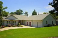 105 Dutch Point Road Chapin SC, 29036