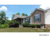 324 Windy Ridge Drive Rutherfordton NC, 28139