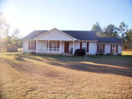 210 Riverside Drive Quitman GA, 31643
