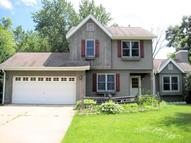 2977 South St East Troy WI, 53120