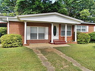 2036 Section Ave Sneads FL, 32460