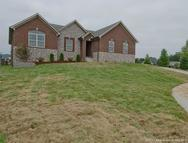 12305 Turnberry Trace Sellersburg IN, 47172