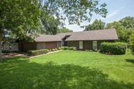 8229 S College Avenue Tulsa OK, 74137