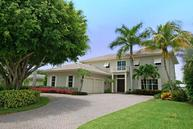7 Tradewinds Circle Tequesta FL, 33469