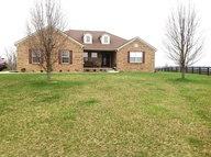 1449 Ky Highway 1770 Stanford KY, 40484