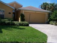 2262 Worthington Greens Drive 48 Sun City Center FL, 33573