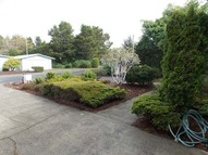 1600-429 Rhododendron Dr. Florence OR, 97439