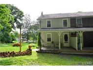 120 Hickory Alley Coopersburg PA, 18036
