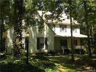 2605 Huntsman Trail Zebulon NC, 27597