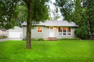156 Roselawn Ave E Maplewood MN, 55117