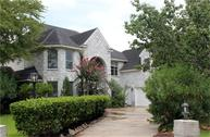 18 Berryview Ct The Woodlands TX, 77380