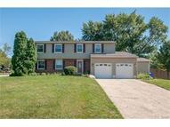 4310 Spring Hollow Ct Dayton OH, 45424