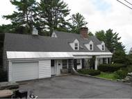 65 Ridge Avenue Claremont NH, 03743