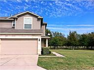 812-B Emily Dickenson Dr Pflugerville TX, 78660