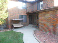 8133 S Forest Hills Cir D Franklin WI, 53132