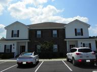 8855 Nw Radcliff Drive 51-D Calabash NC, 28467