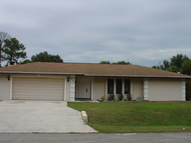 608 James Ave. Lehigh Acres FL, 33936